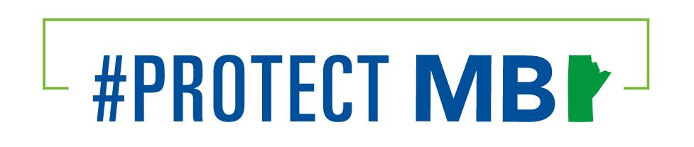#protectMB