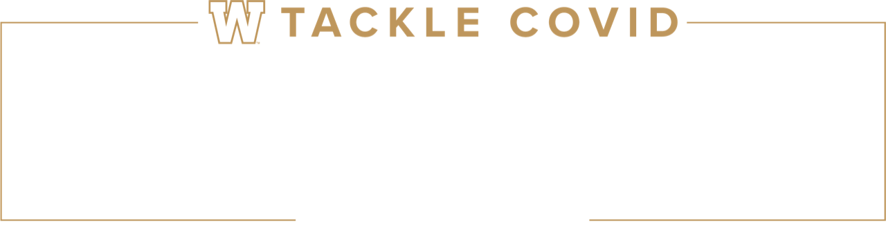 Tacke Covid - Get Vaccinated