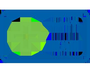 health card icon