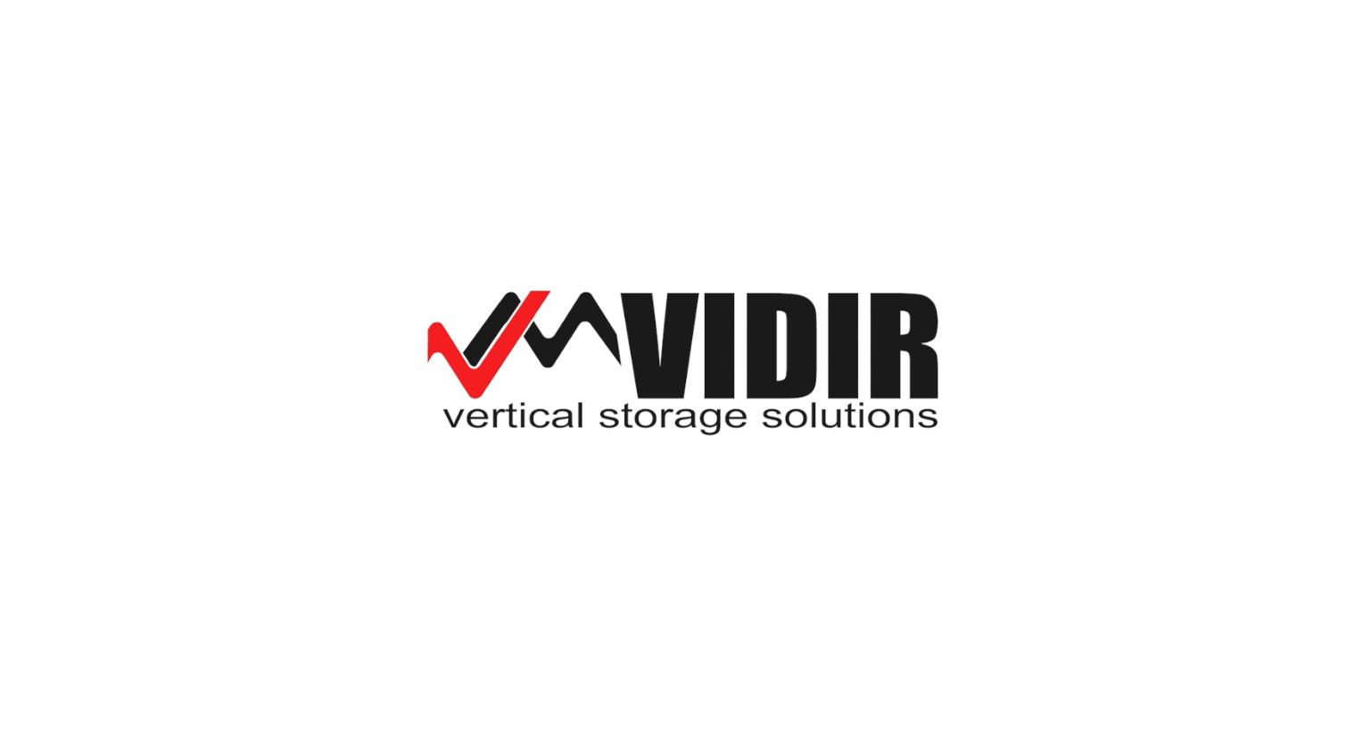 Vidir Solutions